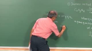 Organic Chemistry 7