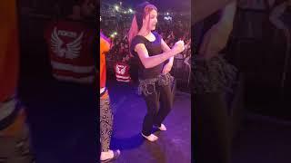 Kobra murat edirne hıdırellez konseri