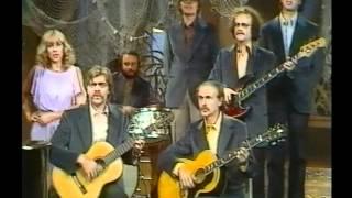 Pavel Bobek - Lásko mě ubývá sil (1992)