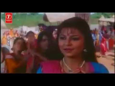 Download Haat Jod Ke Khadi Hu Tre Dwar Meri Ma HD Mp4 3GP Video and MP3