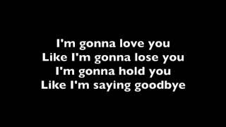 Meghan Trainor Ft. John Legend -  Like I'm Gonna Lose You - Lyrics And MP3 Download