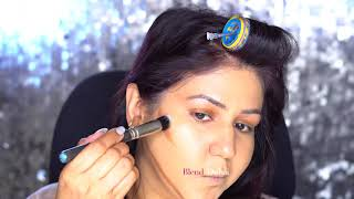 All about contouring in depth!!