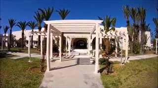 Тунис - Монастир (2018)