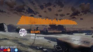 """(FREE) Freestyle Hip Hop / Boom Bap Beat """"Old Days"""""""