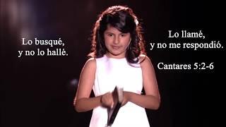 Jesús Adrián Romero - Vuelve A Llamar Vídeo    Con