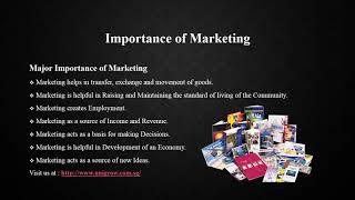 Creative Agency For Branding & Marketing Singapore
