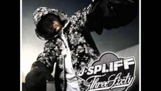 J-Spliff - The Truth Ft. Masta Ace , Wordsworth