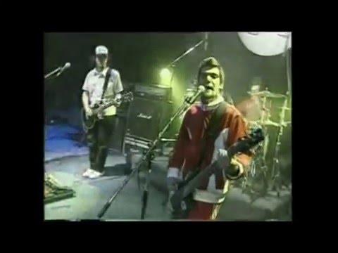 Carajo video El error - Escenario Alternativo noviembre 2004
