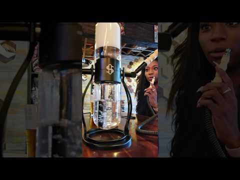 What is a Stundenglass? - смотреть онлайн на Hah Life