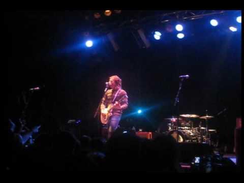 Eagles Of Death Metal - Beat On The Brat / High Voltage (Live, Melbourne AUS 2009)