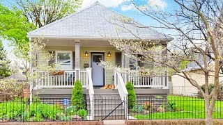 Worlds Most Beautiful A Cottages Homes | Lovely Tiny House
