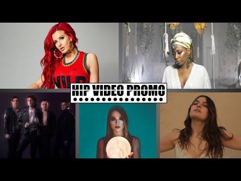 HIP Video Promo - Weekly Recap 2/26/20