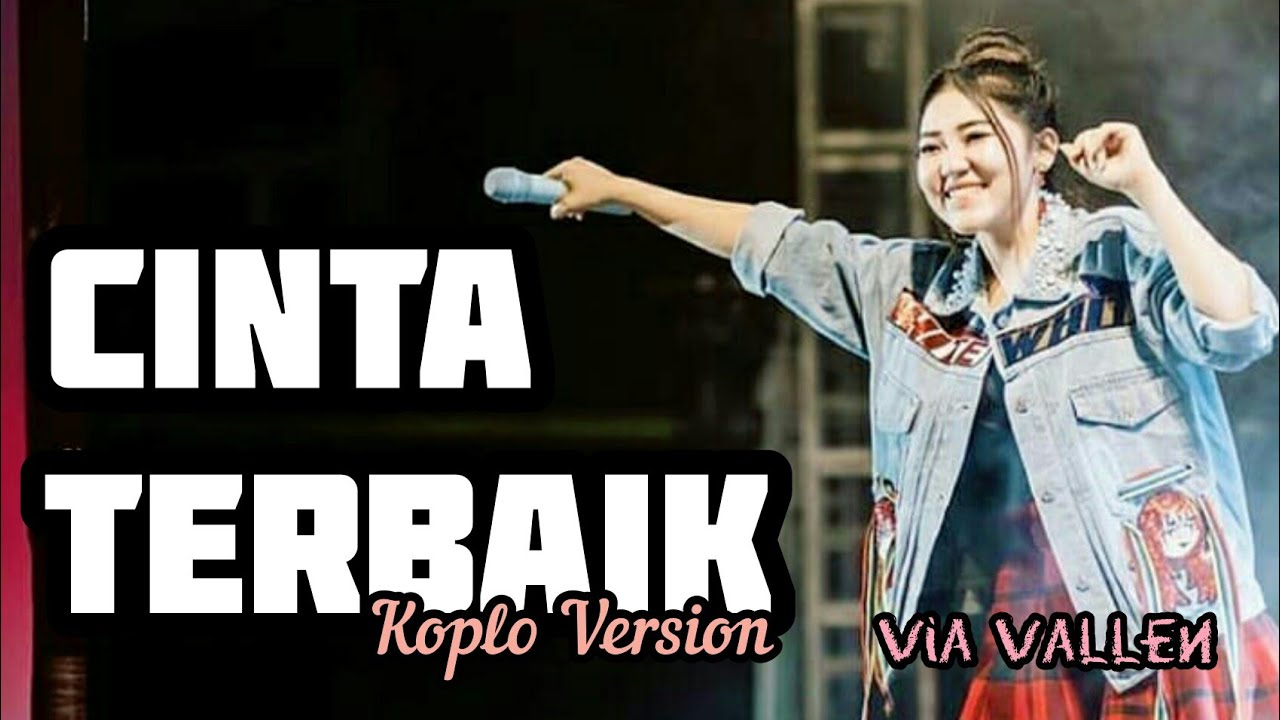 OM ADELLA Live Banjarkejen Bangil PASURUAN  download lagu mp3 Free Download Mp3 Cinta Terbaik Koplo