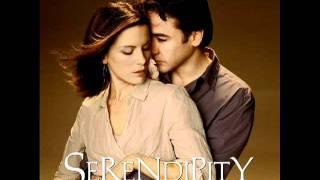 Annie Lennox   Waiting in vain Serendipity Soundtrack text lyrics