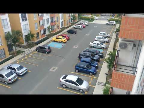 Apartamentos, Venta, Ciudad Bochalema - $115.000.000