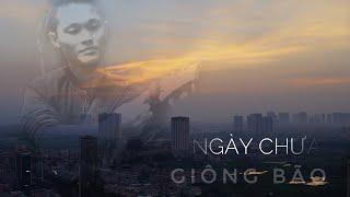 Ngày chưa giông bão - Tùng Dương   Hoà ất guitar cover (ST Phan Mạnh Quỳnh)