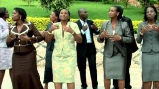 Rehoboth Ministries Hakika Official Video