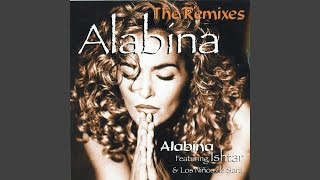 Alabina (feat. Ishtar, Los Niños de Sara) (System G. Mix) تحميل MP3