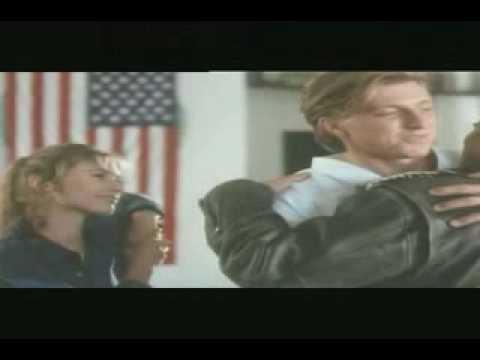 Shootfighter (1992) part 2 (Polish)