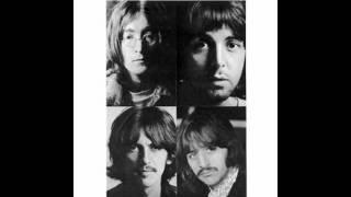 Honey pie - The Beatles - Fausto Ramos