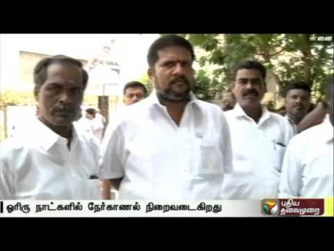 ADMK-holds-counselling-for-election-aspirants-for-10th-day