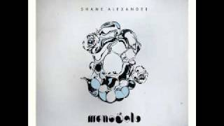 Shane Alexander - Carrollton