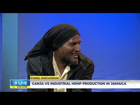 CVM LIVE - Panel Discussion - May 9, 2019