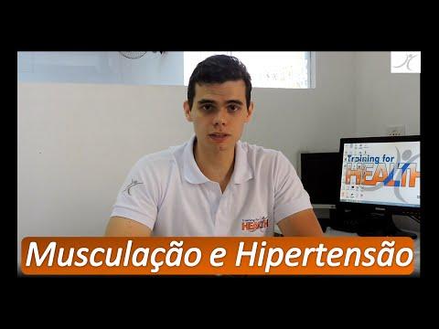 História de hipertensão doença grau 2 3 risco
