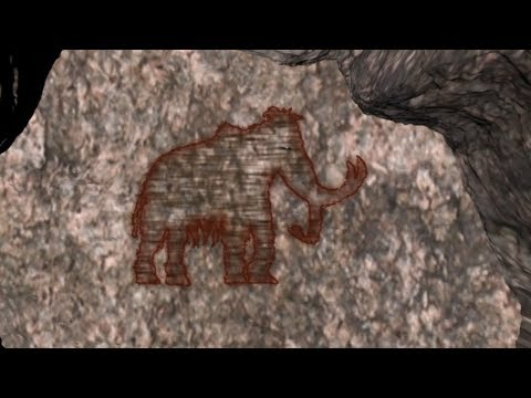 Когда на самом деле вымерли МАМОНТЫ? (анонс) When did Mammoths actually die out?