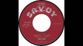 Ivan Ward & the Swingsters - Congo Glide