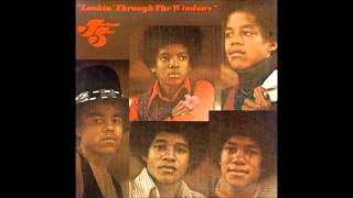 Jackson 5 - Little Bitty Pretty One