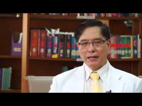 ประวัติทางการแพทย์ของโรคสะเก็ดเงินโรคผิวหนัง Palmar-ฝ่าเท้า