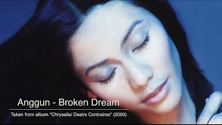 Anggun - Broken Dream (HD Video)