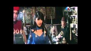 Jab Se Hai Seekha Dil Ne (Uff Yeh Mohabbat) - YouTube