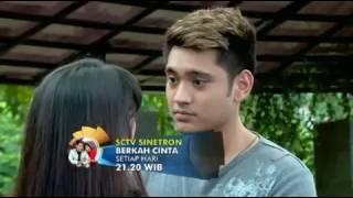 Berkah Cinta Episode 12 ( Cuplikan) 26 Februari 2017