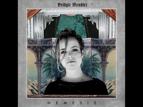 Library (Official Audio) - Bridgit Mendler