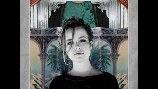 Bridgit Mendler - Library (Audio)