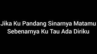 Gambar cover Meggy Diaz - Konco Mesra (Versi Indonesia) (Lyric Video)