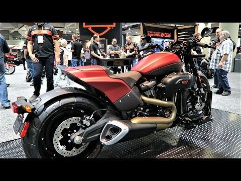 mp4 Harley Terbaru, download Harley Terbaru video klip Harley Terbaru