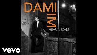 Dami Im - I Hear a Song (Audio)