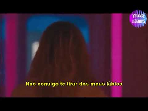 Avril Lavigne - Tell Me It's Over (Tradução) (Legendado)