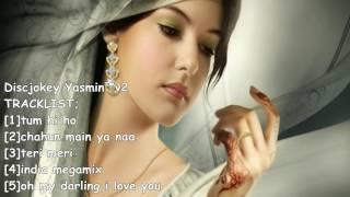 DJ Yasmin Tum Hi Ho