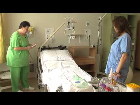 A giardiasis modern kezelése
