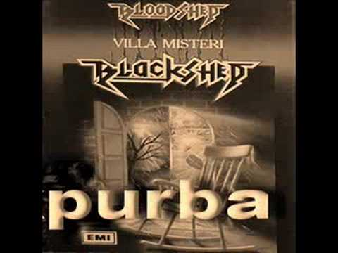 Mengengam Bara - Bloodshed Mp3
