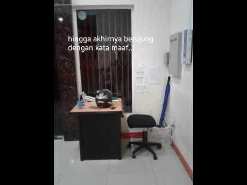 mp4 Finance Kelapa Gading, download Finance Kelapa Gading video klip Finance Kelapa Gading