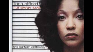 "Linda Clifford - Runaway Love 12"""