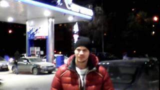 709 Иван Чернышов