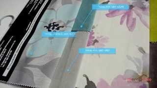 Угловой диван Гармония Арт.: MG-000033