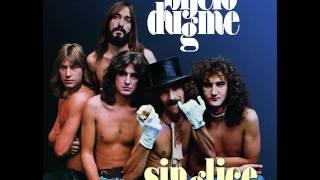 Bijelo Dugme - Ove noci cu naci blues - ( Audio )