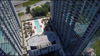 Prime Condo Living At The Mosaic On Hermann Park